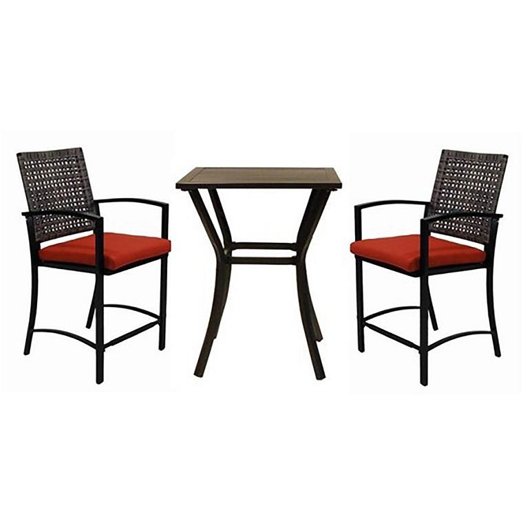 tavolo-ferro-battuto-moderno-esterno