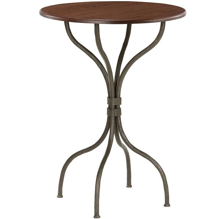 tavolo-ferro-battuto-stile-originale
