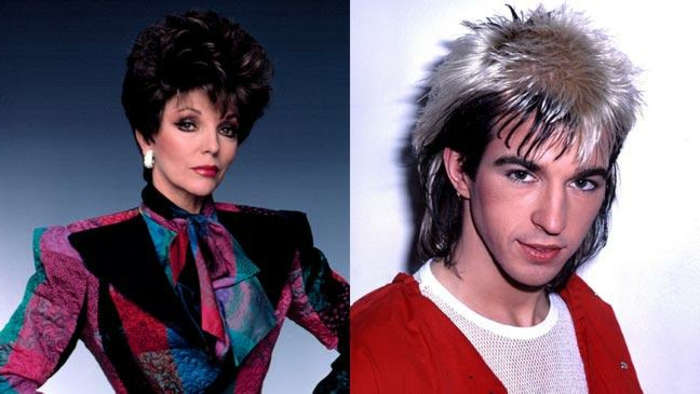 80s fashion how to get the 1980s style the trend spotter - 700×394