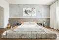 Come arredare la camera da letto: 10 consigli da seguire per creare un ambiente di relax