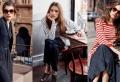 Abbigliamento casual chic e le fashion hit del 2017 – 110 immagini a cui ispirarsi