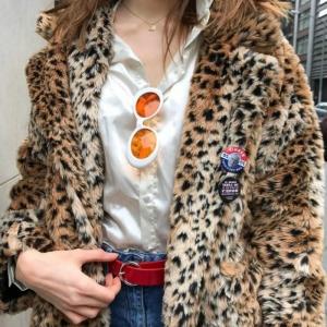 Vestiti anni 80 - una moda stravagante oppure idee brillanti?