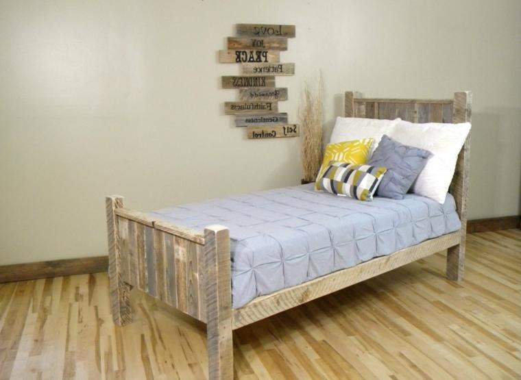 riciclo-creativo-pallet-camera-ragazzi-letto-decorazioni-assi-legno-bancali-grezzi