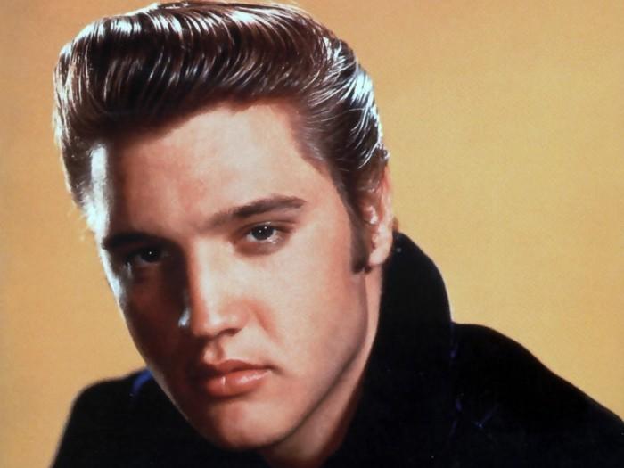 rockabilly-capelli-uomo-taglio-viso-elvis-presley-cantante-famoso-giacca-colore-nero