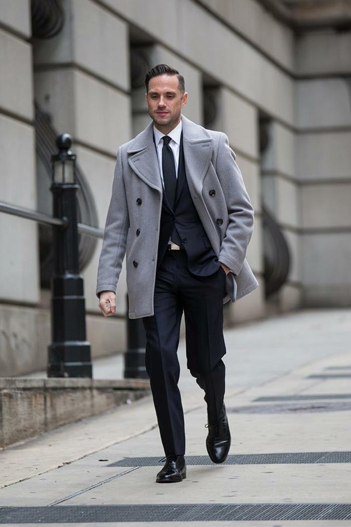 Abiti Eleganti Anni 60 Uomo.1001 Idee Per Abbigliamento Casual Uomo Da Copiare