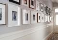Come arredare un corridoio stretto – idee di design per ottimizzare lo spazio