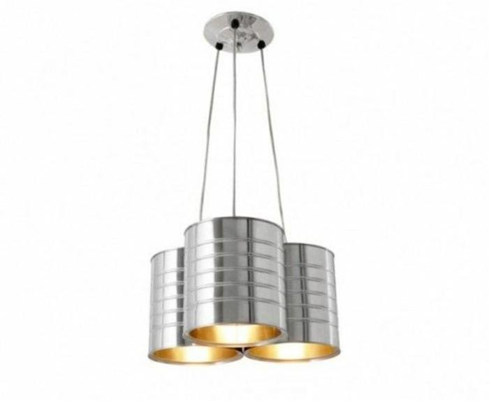 barattoli-decorati-stile-industriale-fai-da-te-lampada-sospensione-idea