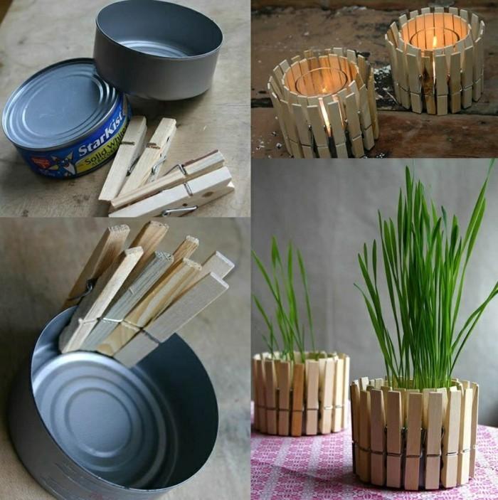 barattoli-in-latta-idea-scatola-tonno-decorazione-mollette-bucato-portacandele-vasetto-erbe-aromatiche