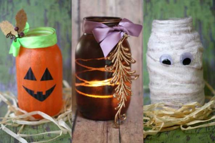 barattoli-in-vetro-idea-decorativa-fai-da-te-halloween-forma-zucca-fantasma
