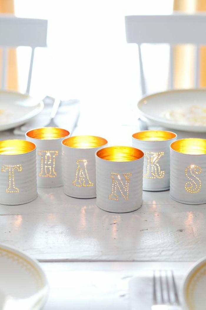candele-fai-da-te-barattolo-latta-lanterna-lettere-inglese-thanks-idea-originale-tavolo-allestito-centrotavola