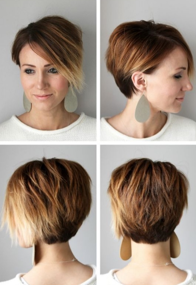 capelli-a-caschetto-diverse-prospettive-variante-corta-ciuffo-piu-lungo-sfumature-bionde-base-castana