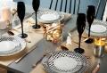 Centrotavola natalizi – ecco come creare la perfetta atmosfera anche in tavola