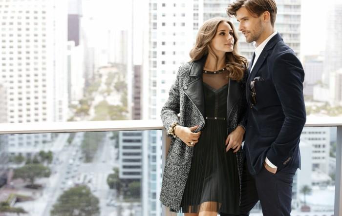 come-vestirsi-alla-moda-uomo-donna-idea-elegante-vestiti-cappotto-stile