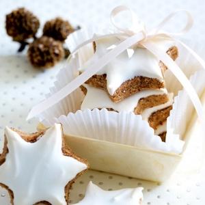 Biscotti di Natale - ricette e tutorial per i dolci natalizi più originali