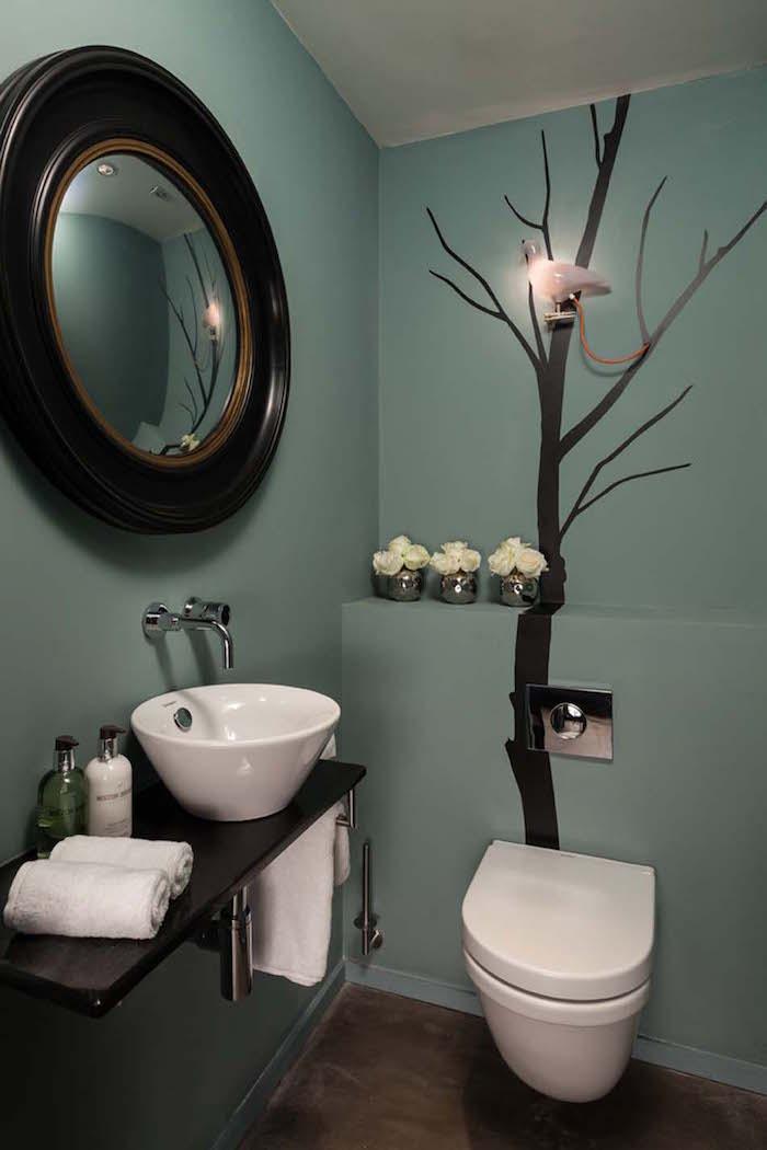 decorazione-bagno-sticker-murale-albero-decorazioni-accessori-mobili-design-moderno-sanitari