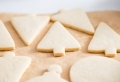 Biscotti di Natale – ricette e tutorial per i dolci natalizi più originali