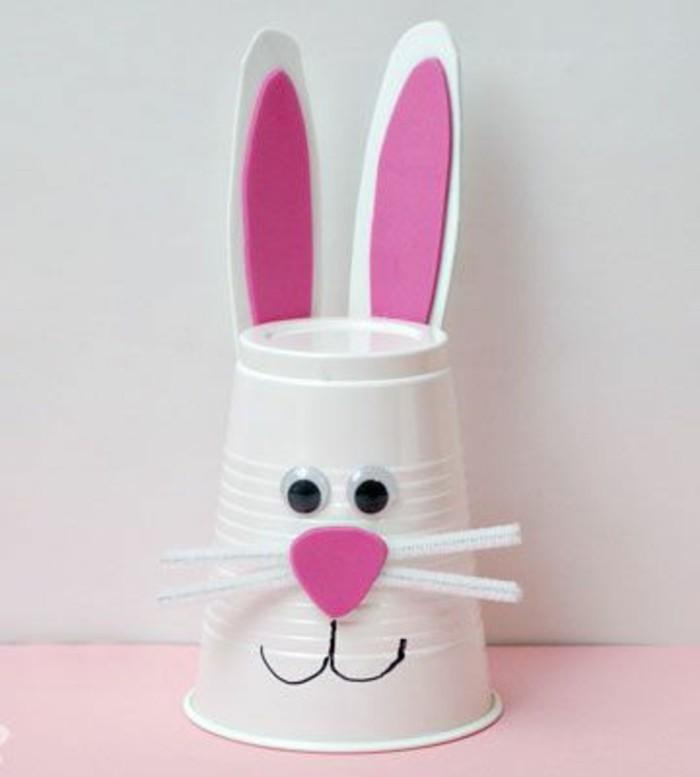 esempio-attivita-manuale-lavoretti-pasqua-coniglietto-grandi-orecchie-carta-naso-occhi-mobili