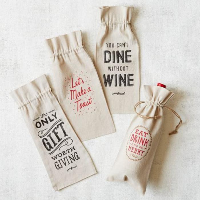 etichette-vino-sacchetti-stoffa-personalizzati-scritte-idea-lavoretti-creativi-fai-da-te-idea-regalo
