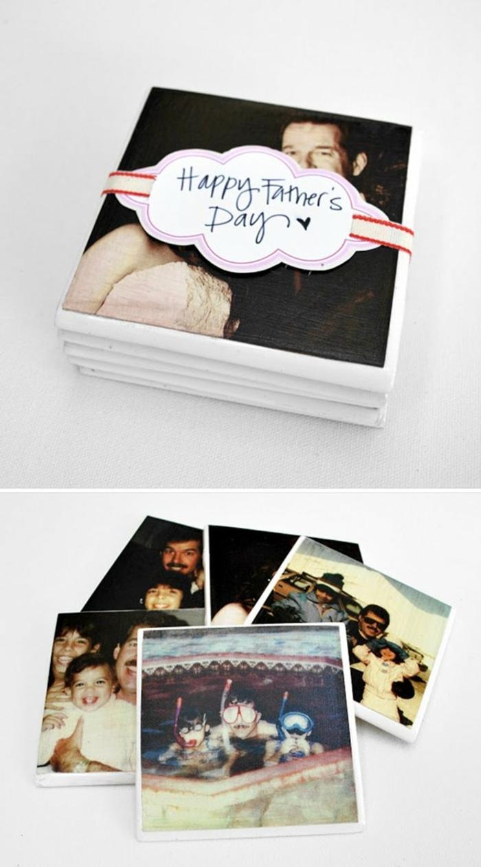 festa-del-papà-regali-idea-fai-da-te-foto-padre-figlio-regalo-perfetto-sentimentale-ricordi-scritta-festa