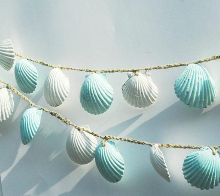 ghirlanda-conchiglie-corda-idea-fai-da-te-decorare-casa-finestre