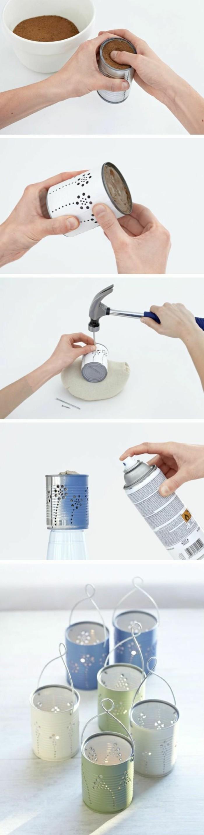idee-fai-da-te-barattoli-di-latta-decorati-verniciati-spray-colorato-idea-fai-da-te