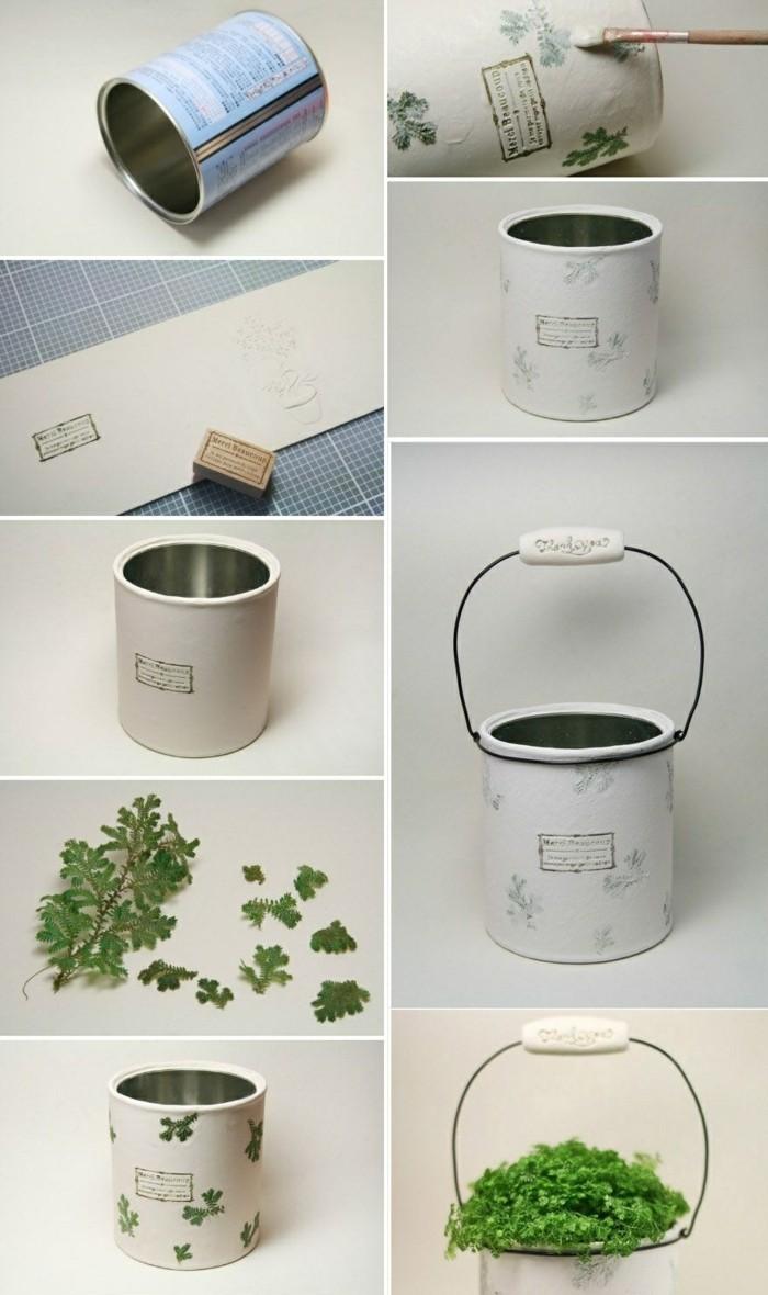 idee-fai-da-te-barattolo-latta-stile-vintage-vaso-spezie-erbe-aromatiche-manico-metallo