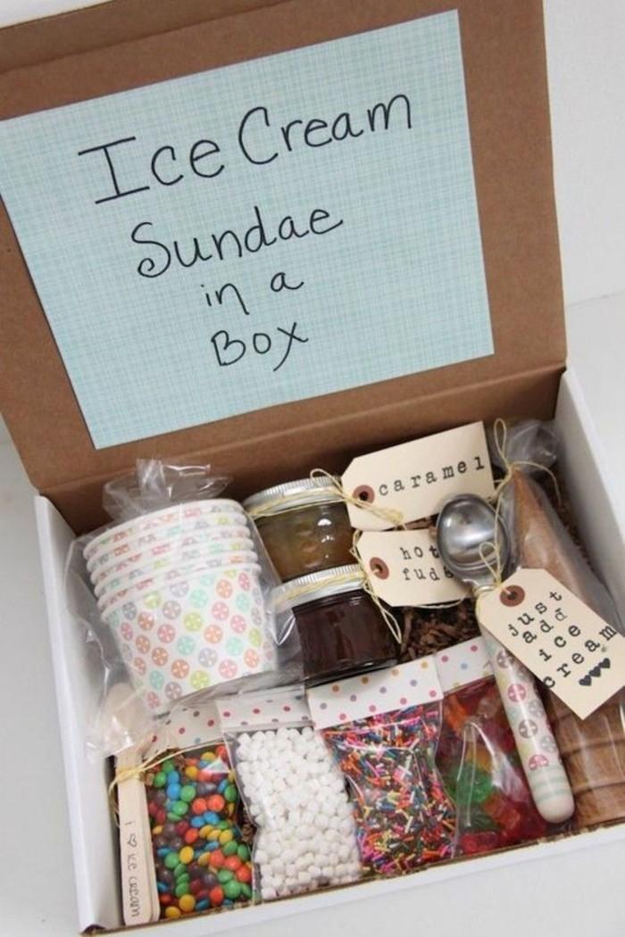 idee-regalo-per-migliore-amica-kit-prepare-dolci-gelato-fai-da-te