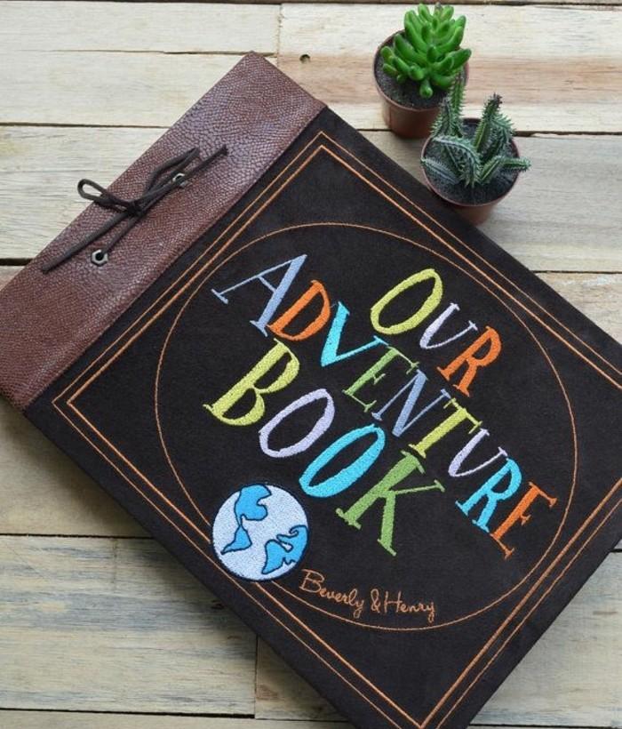 idee-regalo-per-migliore-amica-un-libro-fai-da-te-foto-di-souvenir-momenti-trascorsi-insieme