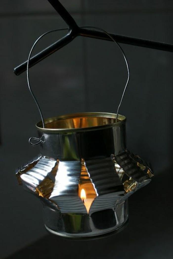 lanterna-manico-metallo-appesa-fai-da-te-barattolo-di-latta-candela-piccola-rotonda
