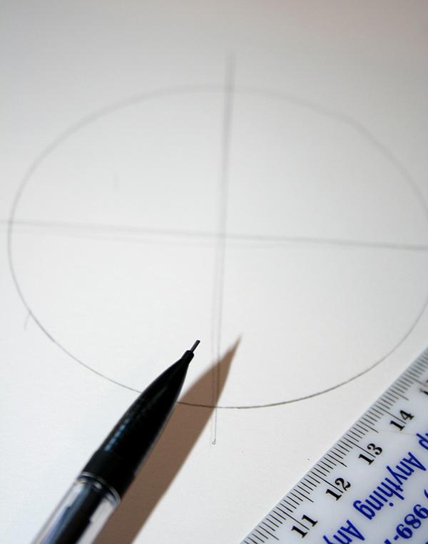 lavoretti-creativi-adulti-dare-disegno-mandala-cerchio-due-righe-orizzontale-verticale-fare--centro