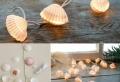 Decorazioni marine – idee creative per le finestre di casa