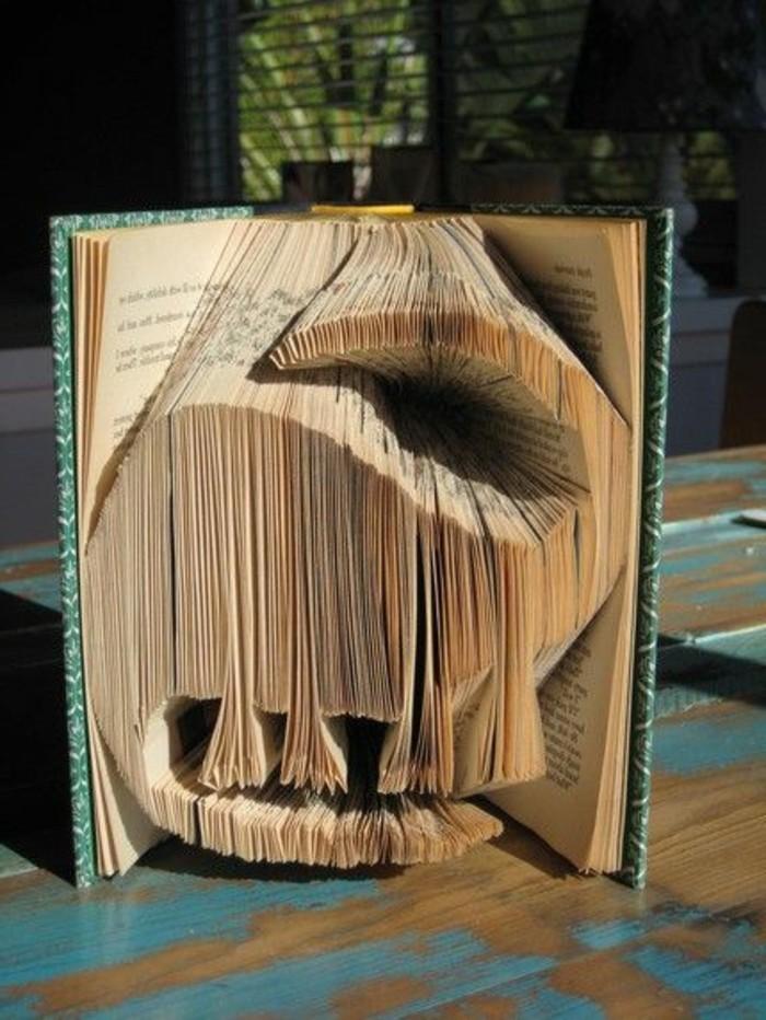 origami-realizzato-pagine-libro-dinosauro-3d-idea-regalo-ragazzi