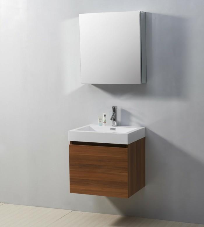 pareti-bagno-color-grigio-molto-chiaro-vanity-piccolo-sospeso-legno