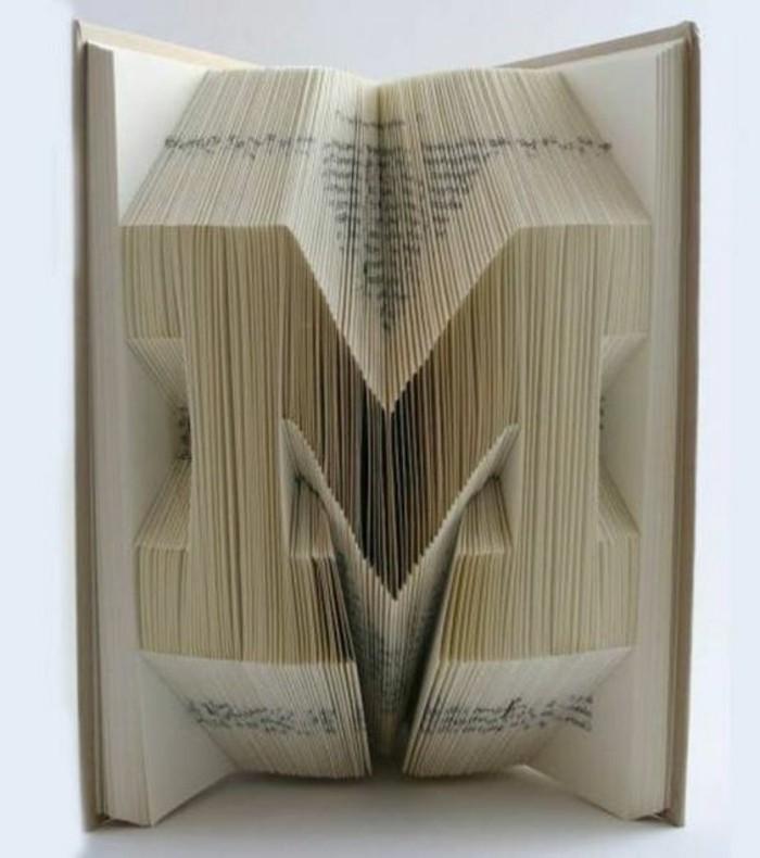 piegare-pagine-vecchio-libro-dando-forma-lettere-come-iniziali-nome