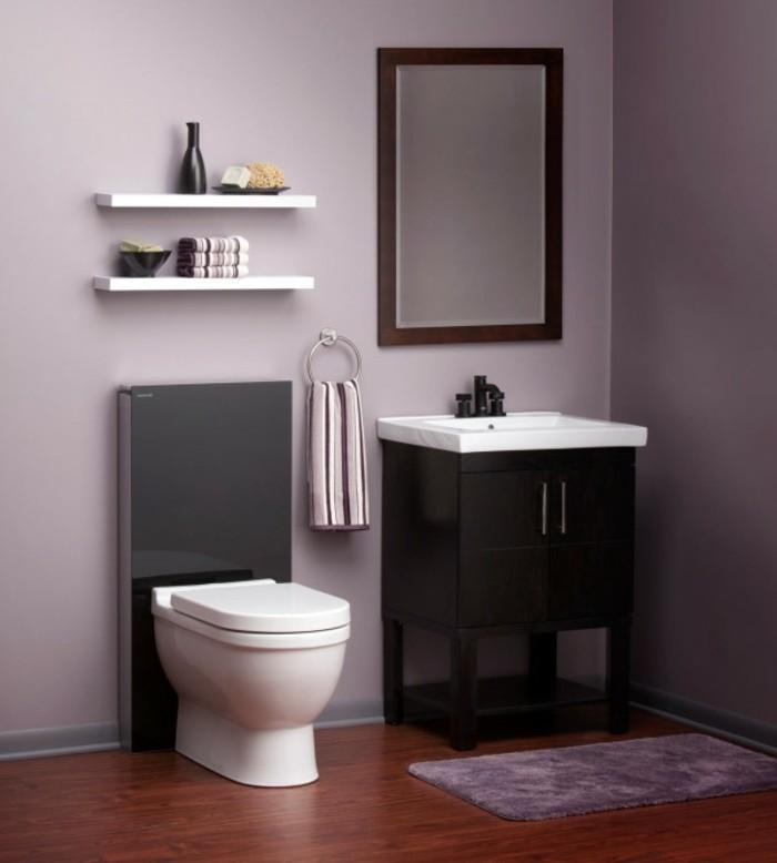 Angolari piastrelle bagno affordable design profili for Specchio bagno profilo alluminio