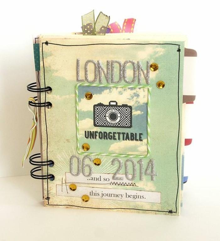 quaderno-di-viaggio-titolo-diario-copertina-rigida-colorata-decorata-anelli-data-viaggio-ricordi