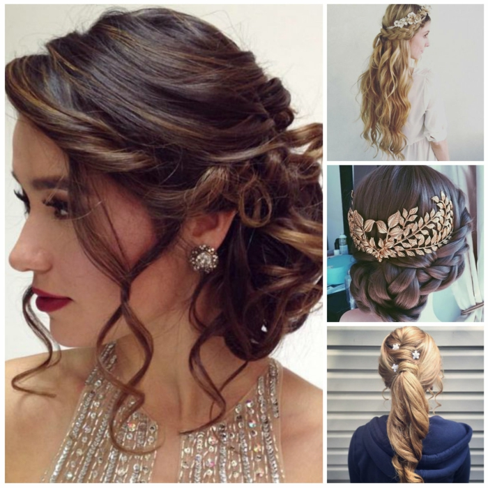 quattro-idee-realizzare-acconciature-capelli-lunghi-stile-medievale-elementi-decorativi