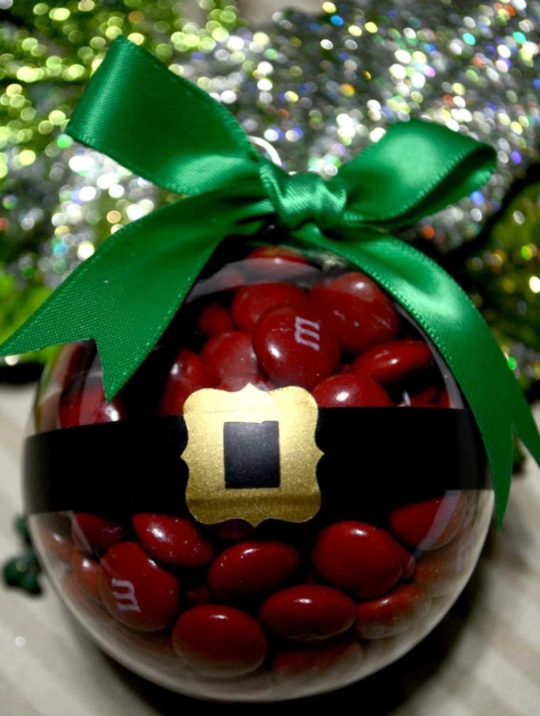Idee Regali Di Natale Per Donne.1001 Idee Per Regali Fai Da Te Per Tutte Le Occasioni