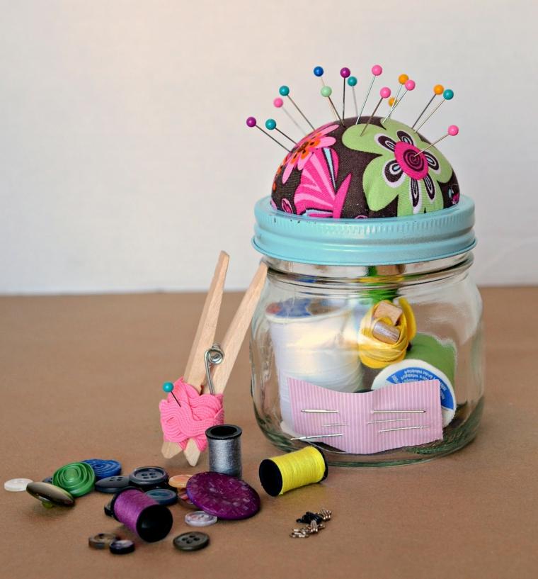 1001 idee per regali fai da te per tutte le occasioni for Tutto fai da te casa