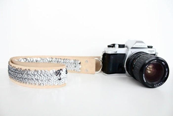 regalo-amica-accessori-personalizzati-macchina-fotografica-idea-realizzare-fai-da-te