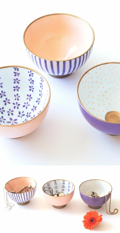 regalo-amica-speciale-piccole-tazze-personalizzate-decorazioni-stile-giapponese-contenere-bijou