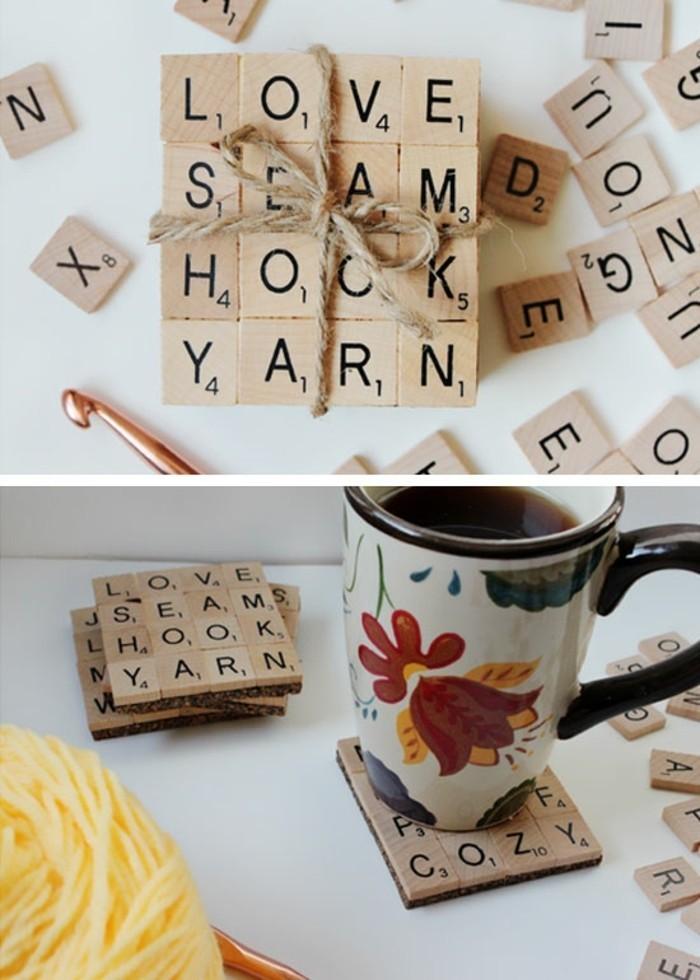 regalo-migliore-amica-sotto-bicchieri-realizzati-piccole-lastre-legno-frasi-personalizzate