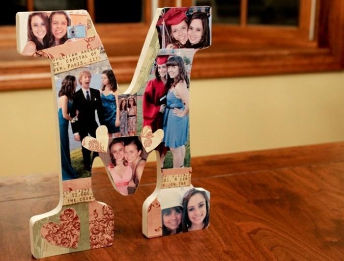 regalo-migliore-amica-una-lettera-monogramma-personallizato-realizzata-foto-momenti-trascorsi-insieme