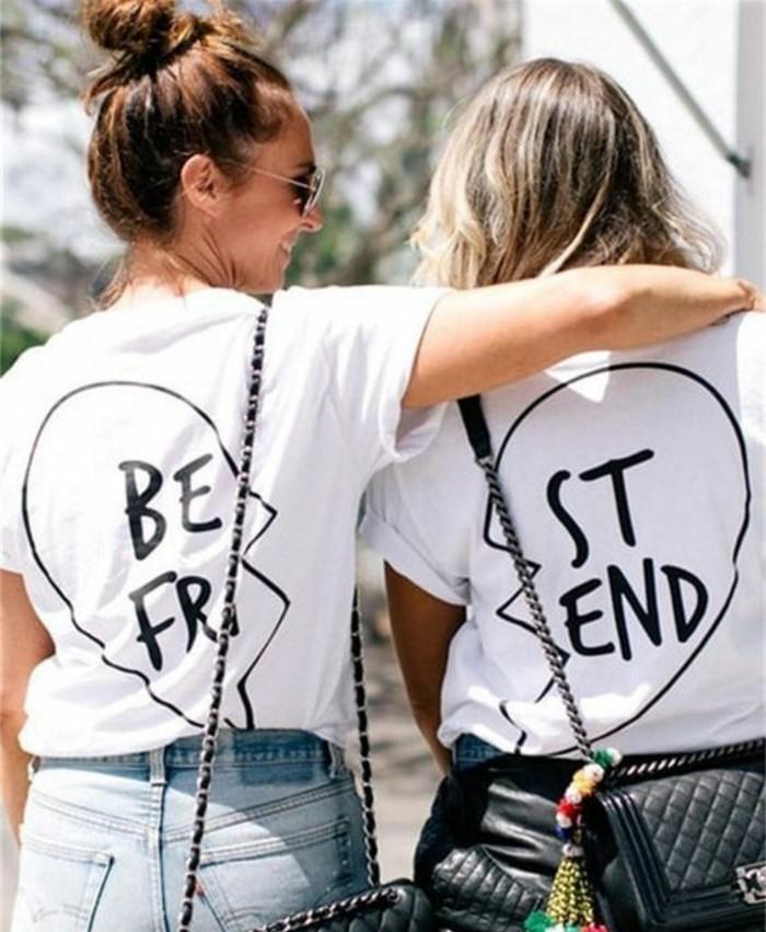regalo-per-la-migliore-amica-delle-tee-shirt-personalizzatte-scritta-cuore-da-unire-migliore-amica