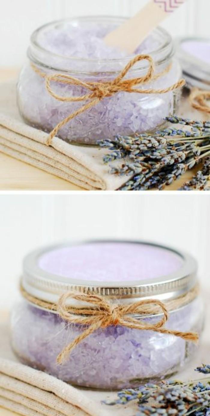 regalo-per-un-amica-speciale-dei-sali-bagno-aromatizzati-lavanti-interno-vasetto-vetro