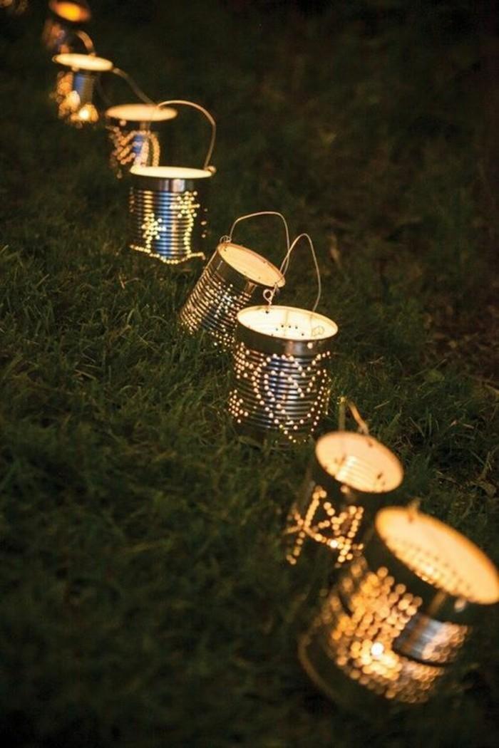 riciclo-creativo-lanterne-decorate-incise-barattolo-latta-riciclato-idea-fai-da-te