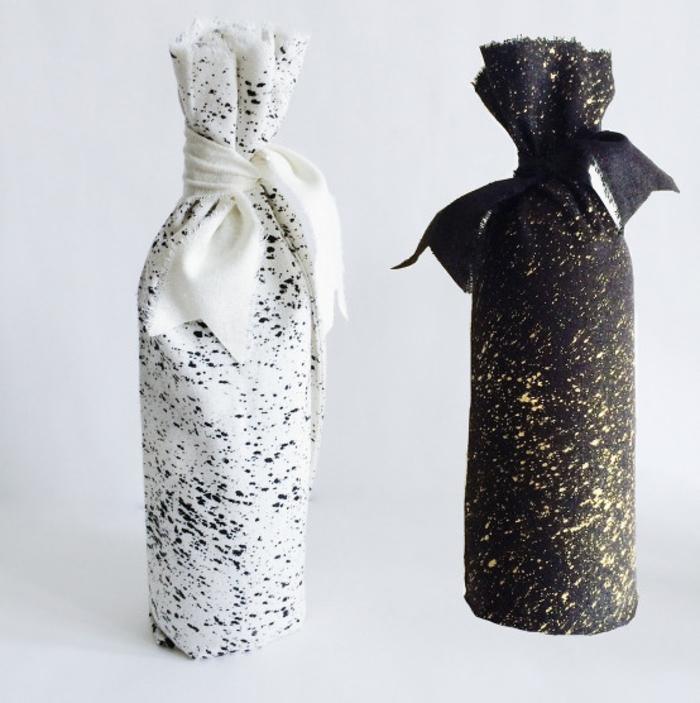 sacchetti-stoffa-colorata-bianco-nero-fiocco-idea-confezione-fai-da-te-idea-regalo