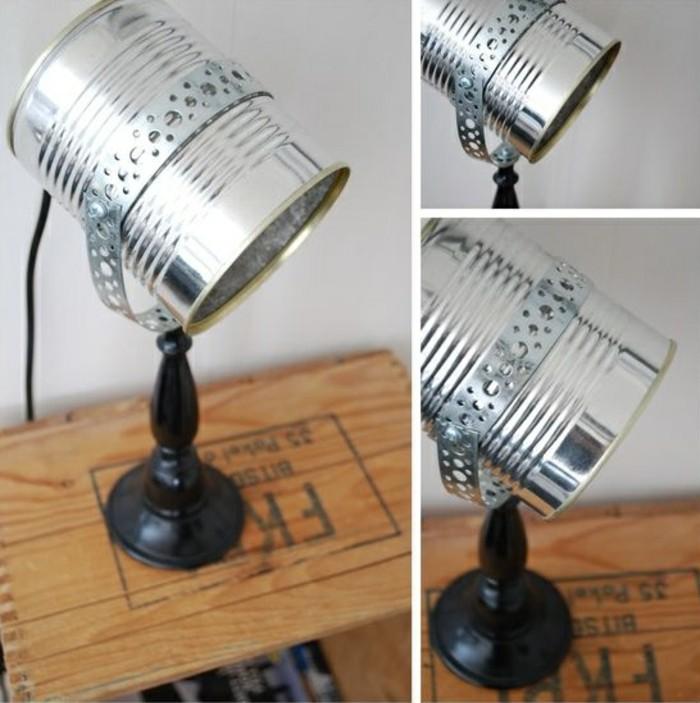 scatole-di-latta-originale-stile-industriale-lampada-da-tavolo-idea-fai-da-te