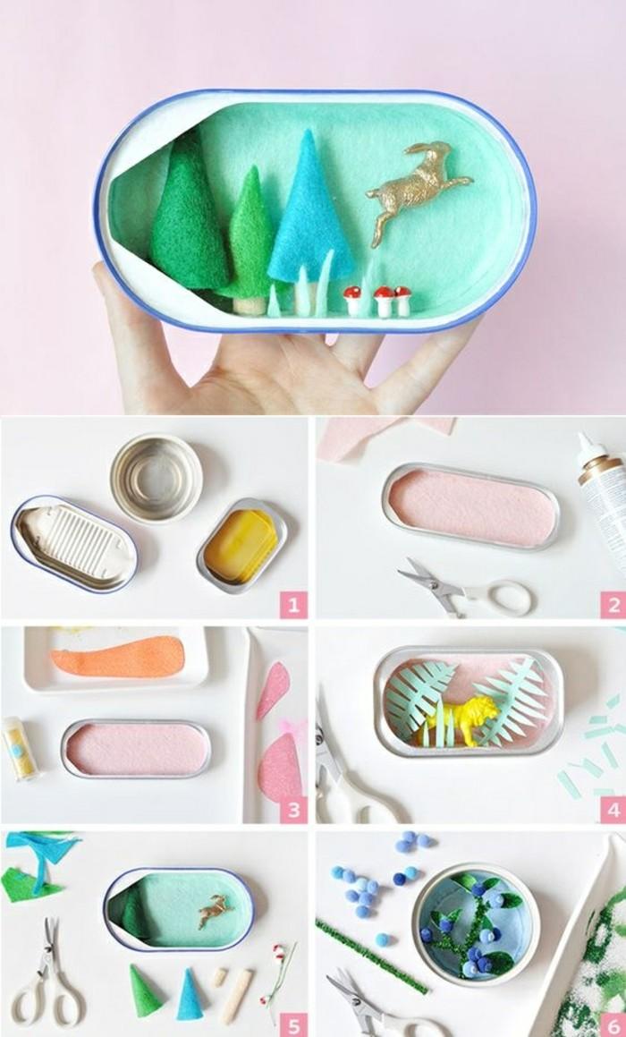 scattole-di-latta-idea-decorazione-vari-oggetti-strumenti-realizzazione-fai-da-te