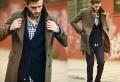 Abbigliamento casual uomo – 60 outfit e una lista di consigli